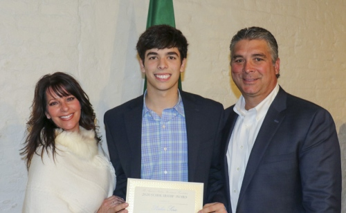 Italian-American_STUDENTS_20200124_16