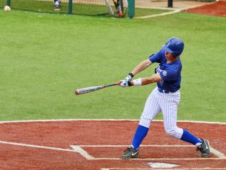 American Legion Baseball (Mid-South Regional Tournament in Little Rock): Retif Oil (7) vs. Columbia, Tennessee (8), Sunday, August 10, 2014
