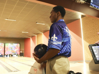 Bowling State Playoffs, Acadiana Lanes, March 26, 2019