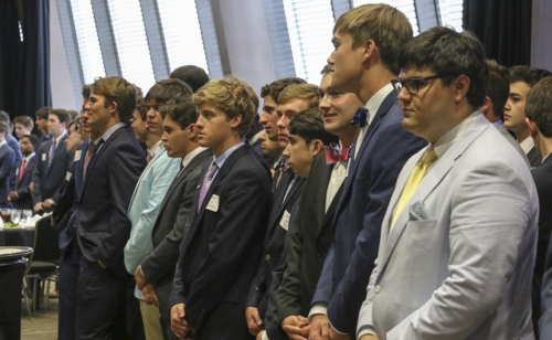 Commencement-Luncheon_20180504_003