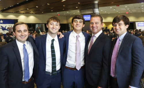 Commencement-Luncheon_20180504_014