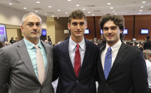 Commencement-Luncheon_20180504_023