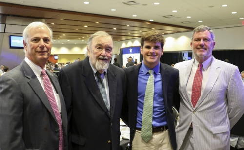 Commencement-Luncheon_20180504_026