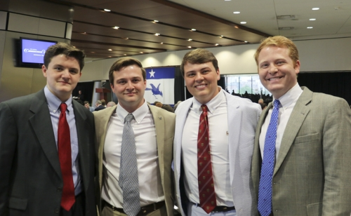 Commencement-Luncheon_20180504_028