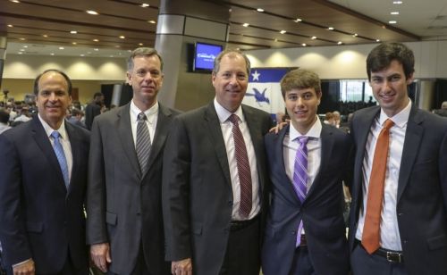 Commencement-Luncheon_20180504_029