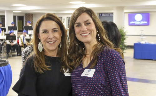 Mothers-Luncheon_20200121_41