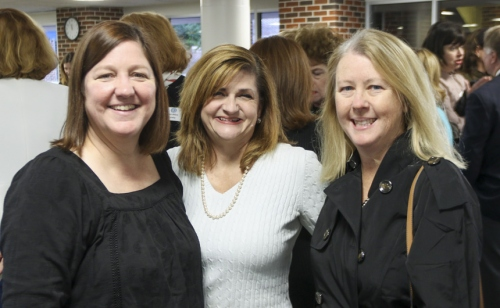 Mothers-Luncheon_20200121_43