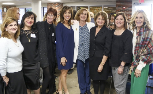 Mothers-Luncheon_20200121_44