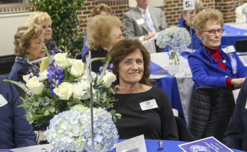 Mothers-Luncheon_20200121_51