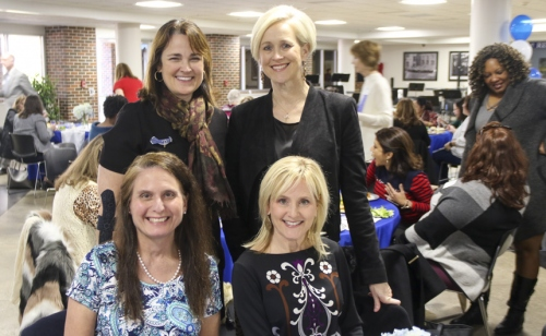 Mothers-Luncheon_20200121_73