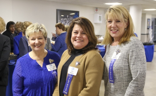 Mothers-Luncheon_20200121_74