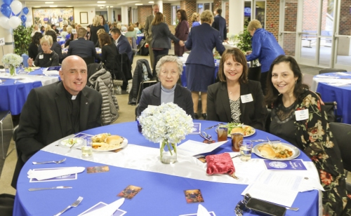 Mothers-Luncheon_20200121_75