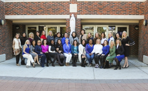 Mothers-Luncheon_20200121_81