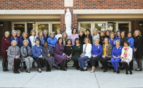 Mothers-Luncheon_20200121_82
