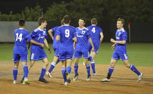 SoccerPlayoffs-vs-Cent-Lafourche_20200212_01