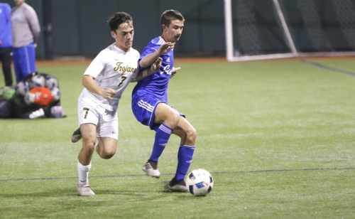 SoccerPlayoffs-vs-Cent-Lafourche_20200212_14
