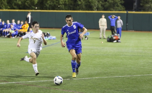 SoccerPlayoffs-vs-Cent-Lafourche_20200212_16