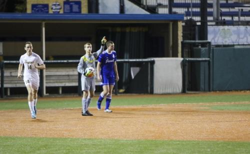 SoccerPlayoffs-vs-Cent-Lafourche_20200212_27