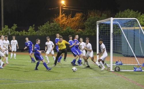 SoccerPlayoffs-vs-Cent-Lafourche_20200212_28