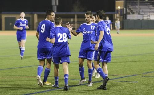 SoccerPlayoffs-vs-Cent-Lafourche_20200212_33