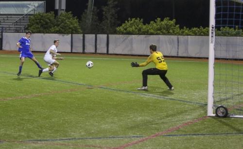 SoccerPlayoffs-vs-Cent-Lafourche_20200212_34