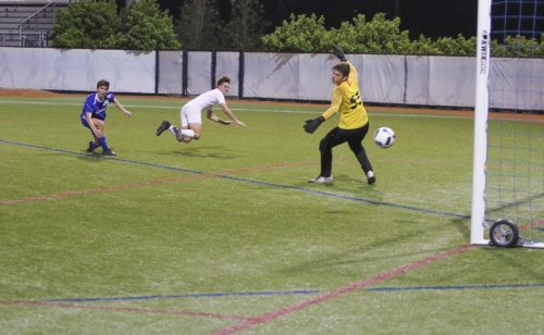 SoccerPlayoffs-vs-Cent-Lafourche_20200212_35