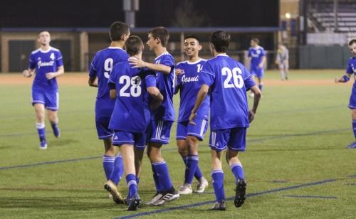 SoccerPlayoffs-vs-Cent-Lafourche_20200212_38