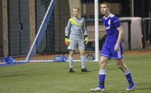 SoccerPlayoffs-vs-Cent-Lafourche_20200212_47