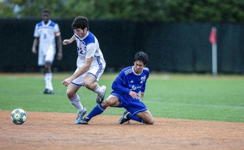 Soccer2020_20200107_05