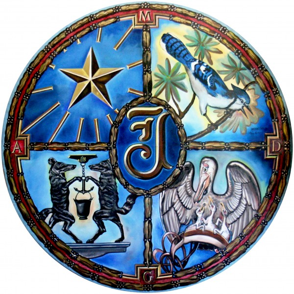 Jesuit Seal New-edited