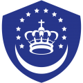 Sodality of Our Lady logo