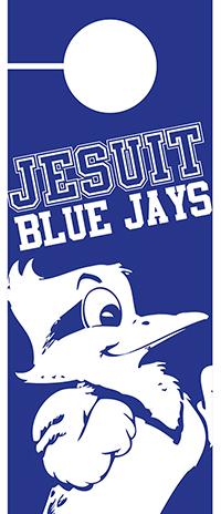 JesuitBlueJays