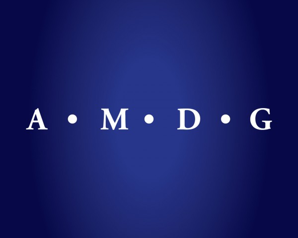 Logos_Jesuit_AMDG