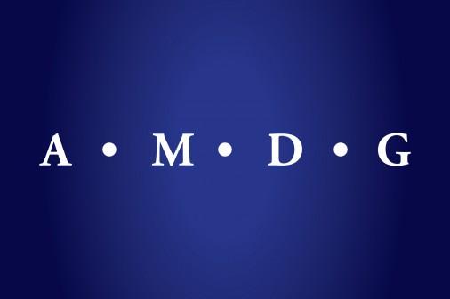 Logos_Jesuit_AMDG_iPad