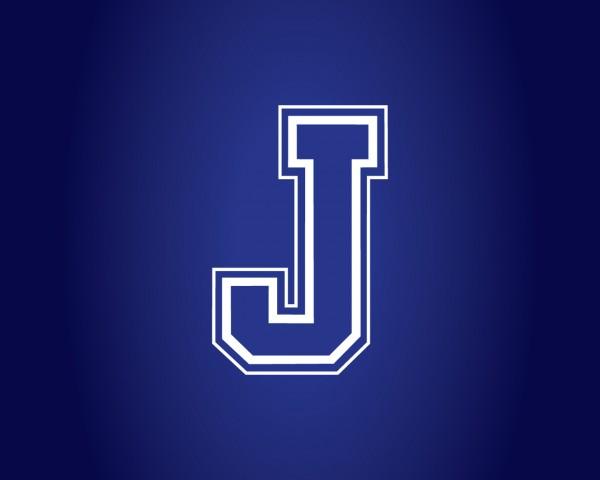 Logos_Jesuit_BlockJ