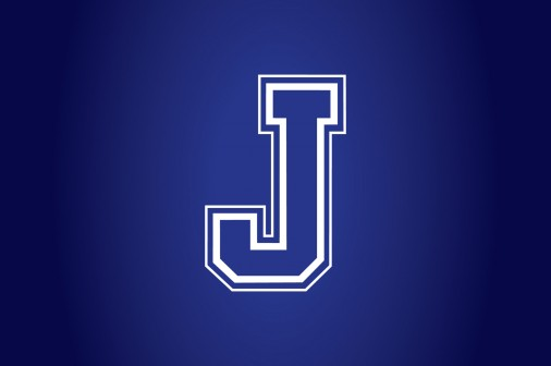 Logos_Jesuit_BlockJ_iPad