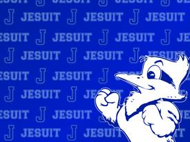 Spirit_Mascot_Jayson_thumb
