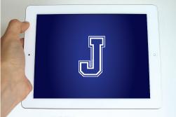 iPad_Mockup
