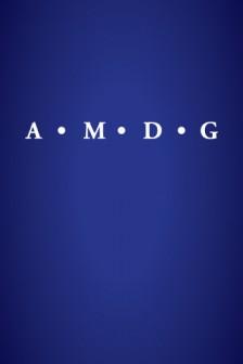 AMDG_320x480