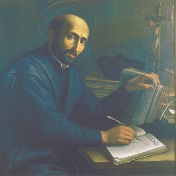 IgnatiusLoyola